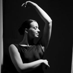Eva_horeograf