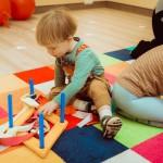 adaptacia-k-detskomu-sadu