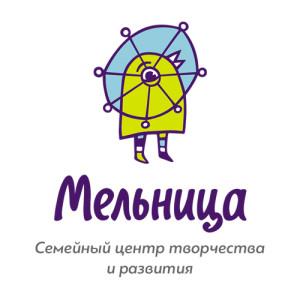 logo-melnica