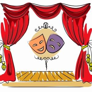 teatr-studyia-parason