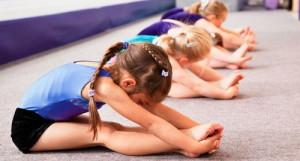 gimnastika-dlya-detej