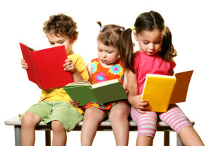 deti-reading