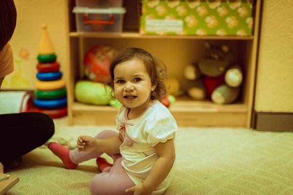 tsentr-detskogo-razvitiya