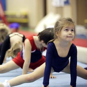 sportivnaya-gimnastika-dlya-detej