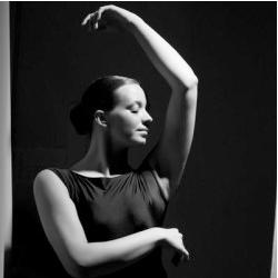 Eva_horeograf-