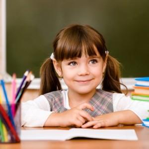 подготовка к школе экспресс-курс